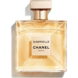 GABRIELLE CHANELEau De Parfum found on Makeup Collection from Saks Fifth Avenue UK for GBP 117.37