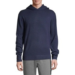 Koko Merino Wool Cashmere Hoodie found on MODAPINS from Saks Fifth Avenue OFF 5TH for USD $129.99