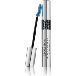 Iconic Overcurl Waterproof Mascara found on Makeup Collection from Saks Fifth Avenue UK for GBP 26.32