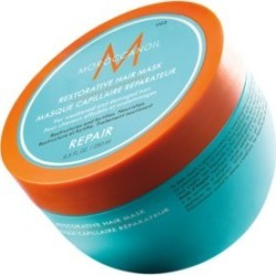 Restorative Hair Mask found on Makeup Collection from Saks Fifth Avenue UK for GBP 37.47