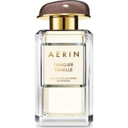 Tangier Vanille Eau De Parfum found on Bargain Bro UK from Saks Fifth Avenue UK
