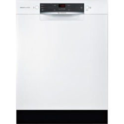 300 Series - 24-inch Dishwasher with Scoop Handle found on Bargain Bro India from The Bay for $849.99