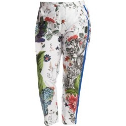 Regata Floral Pants found on Bargain Bro India from Saks Fifth Avenue AU for $652.05