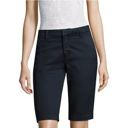 Analise Bermuda Shorts found on MODAPINS from Saks Fifth Avenue for USD $59.24