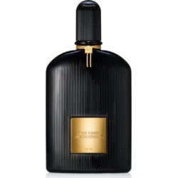 Black Orchid Eau De Parfum found on Makeup Collection from Saks Fifth Avenue UK for GBP 158.47