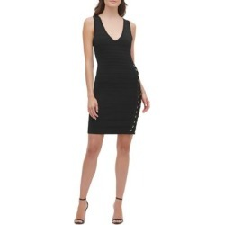 Sleeveless Bodycon Dress found on Bargain Bro Philippines from Lord & Taylor for $41.54