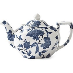 Burleigh Garden Vine Teapot found on Bargain Bro Philippines from Saks Fifth Avenue Canada for $174.07