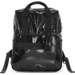 Madison Diaper Bag found on Bargain Bro UK from Saks Fifth Avenue UK