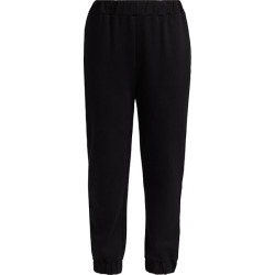 Brilliant Trim Sweatpants found on Bargain Bro Philippines from Saks Fifth Avenue AU for $608.27