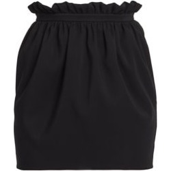 Paperbag Waist Mini Skirt found on Makeup Collection from Saks Fifth Avenue UK for GBP 872.85