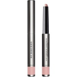 Lip Color Contour found on Makeup Collection from Saks Fifth Avenue UK for GBP 27.66