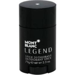 Bâton déodorant Legend