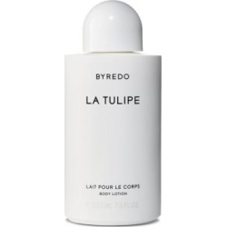 La Tulipe Body Lotion found on Makeup Collection from Saks Fifth Avenue UK for GBP 58.01