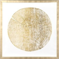 Cross Cut I Giclee Print found on Bargain Bro from The Bay for USD $151.62