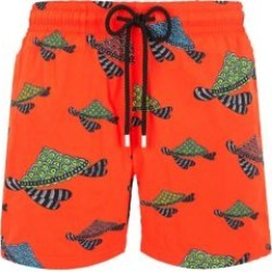 Turtle SPX Swim Trunks found on MODAPINS from Saks Fifth Avenue Canada for USD $276.04