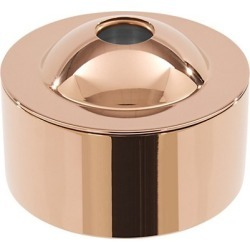 Brew Biscuit Tin found on Bargain Bro Philippines from Saks Fifth Avenue Canada for $179.35