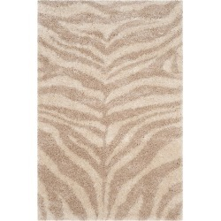 Safavieh Portofino Shag Rug - Size 8' X 10' found on Bargain Bro from Saks Fifth Avenue OFF 5TH for USD $341.99