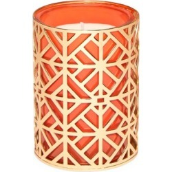 797 Madison Scented Candle found on Bargain Bro UK from Saks Fifth Avenue UK