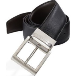 Reversible Belt found on Bargain Bro Philippines from Saks Fifth Avenue AU for $312.94