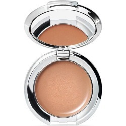 Stellar Cream Bronzer found on Makeup Collection from Saks Fifth Avenue UK for GBP 38.76