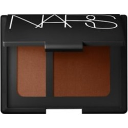 Contour Blush found on MODAPINS from Saks Fifth Avenue UK for USD $45.15