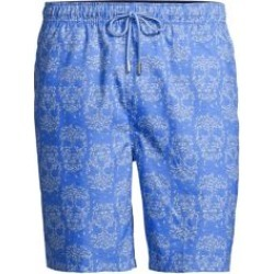 Party Barges Swim Shorts found on MODAPINS from Saks Fifth Avenue UK for USD $104.51