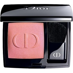 Dior Women's Rouge Blush Longwear Powder Blush - Hologlam
