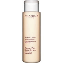 Renew-Plus Body Serum found on Makeup Collection from Saks Fifth Avenue UK for GBP 59.96