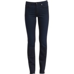 b(air) Kimmie Straight-Leg Jeans found on MODAPINS from Saks Fifth Avenue for USD $179.00