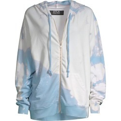Tie-Dye Hoodie found on MODAPINS from Saks Fifth Avenue for USD $63.03