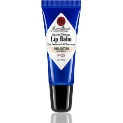 Intense Therapy Lip Balm found on Makeup Collection from Saks Fifth Avenue UK for GBP 7.1