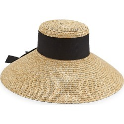Eugenia Kim Women's Mirabel Straw Sun Hat - Natural found on MODAPINS from Saks Fifth Avenue for USD $495.00
