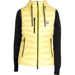 Sucrette Vest found on MODAPINS from Saks Fifth Avenue for USD $925.00