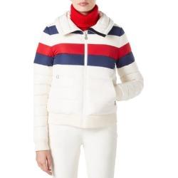 Performance Ski Queenie Padded Ski Jacket
