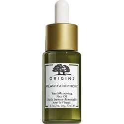 Youth-Renewing Face Oil found on MODAPINS from The Bay for USD $70.00