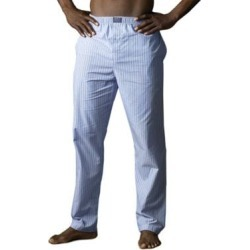 Woven Sleepwear Pants found on Bargain Bro India from The Bay for $52.00