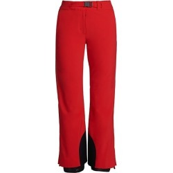Grenoble Technical Double Layer Ski Pants found on MODAPINS from Saks Fifth Avenue Canada for USD $1031.51