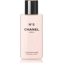 N°5The Body Lotion found on Makeup Collection from Saks Fifth Avenue UK for GBP 48.46