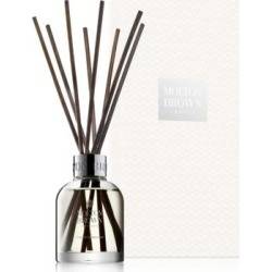 Coco & Sandalwood Aroma Reed Diffuser found on Bargain Bro Philippines from Saks Fifth Avenue Canada for $56.81