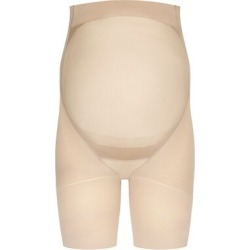 Mama Maternity Power Shaper found on Bargain Bro India from Saks Fifth Avenue Canada for $33.35
