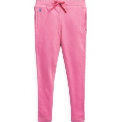 Little Girl's Drapey Terry Joggers found on Bargain Bro from Saks Fifth Avenue Canada for USD $15.71