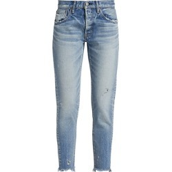 Keller Tapered Jeans found on Bargain Bro Philippines from Saks Fifth Avenue Canada for $343.04