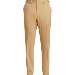 Greg Wool Pants found on Bargain Bro India from Saks Fifth Avenue Canada for $424.73