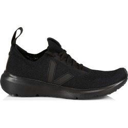 Rick Owens Rick Owens x Veja Low-Top Sock Sneakers found on Bargain Bro Philippines from Saks Fifth Avenue for $290.00