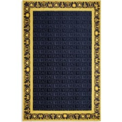 Barocco Beach Towel found on Bargain Bro India from Saks Fifth Avenue Canada for $473.74
