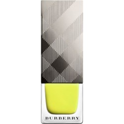 Nail Polish found on MODAPINS from The Bay for USD $25.00