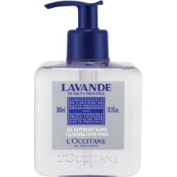 Lavender Cleansing Hand Wash found on Bargain Bro Philippines from The Bay for $24.00