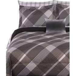 Austin Bed in a Bag 8-Piece Set