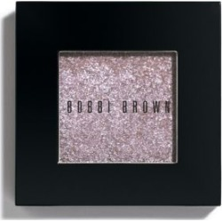 Sparkle Eye Shadow found on Makeup Collection from Saks Fifth Avenue UK for GBP 32.13