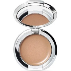 Golden Cream Highlighter found on Makeup Collection from Saks Fifth Avenue UK for GBP 39.27